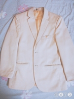 Used Kids Suit/coat Blazer in Dubai, UAE