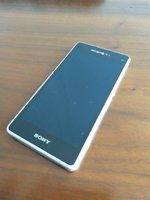 Used Sony Xperia So-02f z1 compact in Dubai, UAE