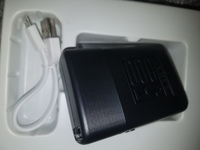 Used Power Bank _ 5000mah in Dubai, UAE