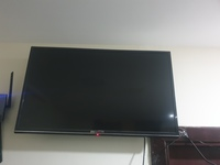 Used Nikai 32 inch lcd in Dubai, UAE