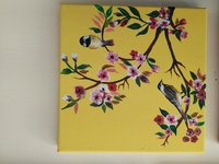 Used Painting for your home in Dubai, UAE