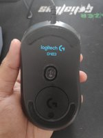 Used Logitech G403 in Dubai, UAE
