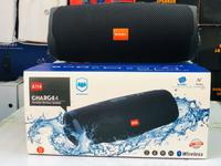 Used BSNL CHARGE 4 SPEAKER HIGH BASS original in Dubai, UAE