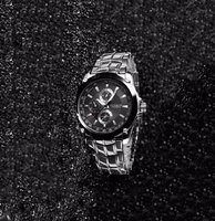 Used Curren quality men's watch-sale in Dubai, UAE