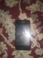 Used iPhone 3GS touch and display in Dubai, UAE