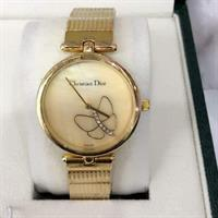 Dior Watch #Best Quality Replica
