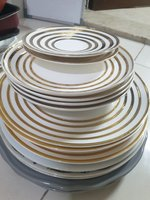 Used Mix plate good condition in Dubai, UAE