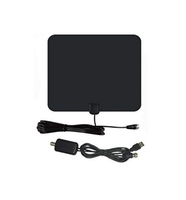Used Digital HDTV Antenna in Dubai, UAE