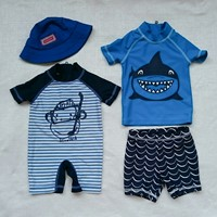 Baby #Next #swimming #suits