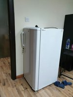 Used Fridge for urgant selling in Dubai, UAE