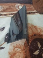 Used Lenovo convertable i5 5th gen 8GB 500GB in Dubai, UAE