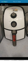 Used Air fryer in Dubai, UAE