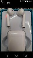 Used Tru Wireless Headset Apple cpoy i11 5.0 in Dubai, UAE