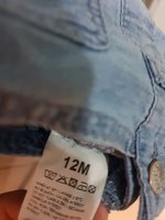 Used Authentic Levis for girls in Dubai, UAE