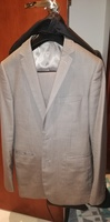 Used 2 piece suit in Dubai, UAE