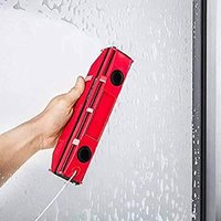 Used Madnitie Window Cleaning Artifact in Dubai, UAE
