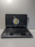 Used Hp pavilion dv3-2115ee laptop in Dubai, UAE