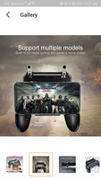 Used New console for mobile gaming in Dubai, UAE