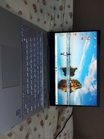Used Hp pavilion x360 i3 8th gen in Dubai, UAE