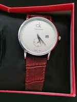 Used CK master WATCH OFFER PRICE wtch in Dubai, UAE