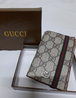 Used Gucci wallet... in Dubai, UAE
