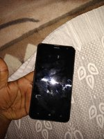Used Nokia lumia 1320 dead condition in Dubai, UAE
