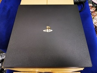 Used SONY PLAYSTATION 4 PRO CUH-7100 2TB HDD in Dubai, UAE