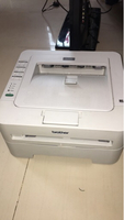 Brother Printer HL-22 Used