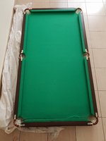 Used Billiard For Sale in Dubai, UAE