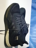 Used Adidas crazy Train in Dubai, UAE