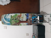 Used Wake board in Dubai, UAE