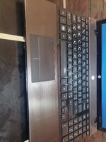 "Used Hp Pro BooK i5 4GB 320GB i5 15"" in Dubai, UAE"