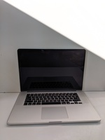 Used MACBOOK PRO I7 3RD GEN * DEAD* in Dubai, UAE