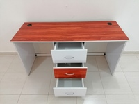 Used Customized Study Table in Dubai, UAE