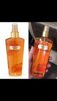 Victoria secret body mist original ori