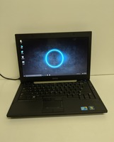 Used Dell latitude E4310 . Battery missing in Dubai, UAE