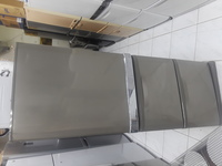 Used Large Fridge For Sale Free Home Delivery in Dubai, UAE