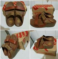 AUTHENTIC FITFLOP FOOTWEAR
