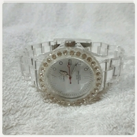 Used LONDON WATCH for Her... in Dubai, UAE