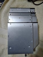 Used DVD drive for laptop 4 psc in Dubai, UAE