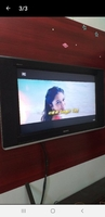 Used Sony bravia LCD TV 32 inch in Dubai, UAE