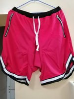 Used Mens sports shorts in Dubai, UAE