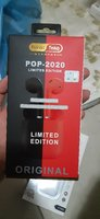 Used POP-2020 GERMAN BRAND in Dubai, UAE