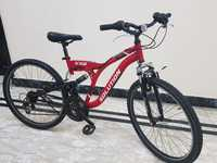 Used Mountain Bike XX6 in Dubai, UAE