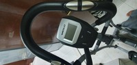 Used sport machine in Dubai, UAE