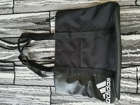 Used Adidas training essential tote bag in Dubai, UAE