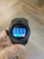 Used Smart calling watch in Dubai, UAE