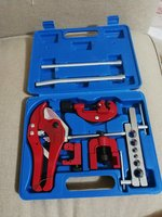 Used Brand nee tools in Dubai, UAE