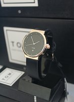 Used TOMI Original Watch》With Box&Bag - SW91G in Dubai, UAE