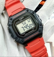 Original Certified CASIO illuminator▪NEW